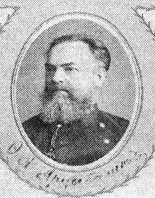 Ф.А. Арцыбашев